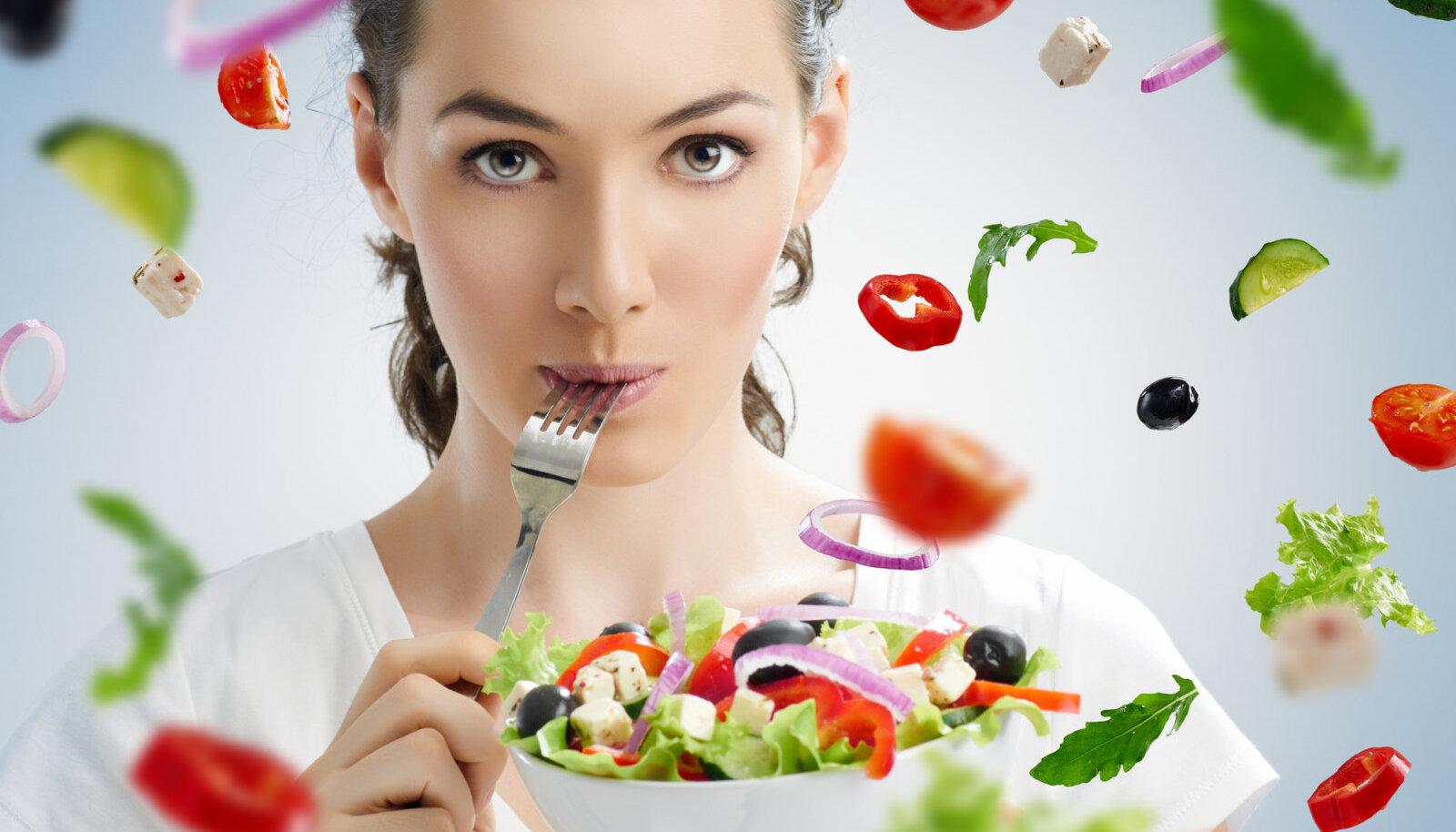 Kiire rasva kadu toidud Hip ja reie salendav aluspesu