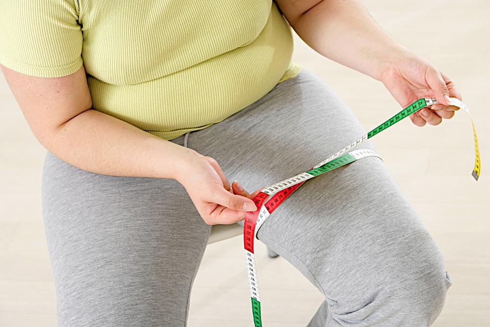 Kuidas eemaldada oma reie rasva