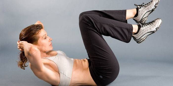 Kuidas eemaldada rasva alumisest jalgadest