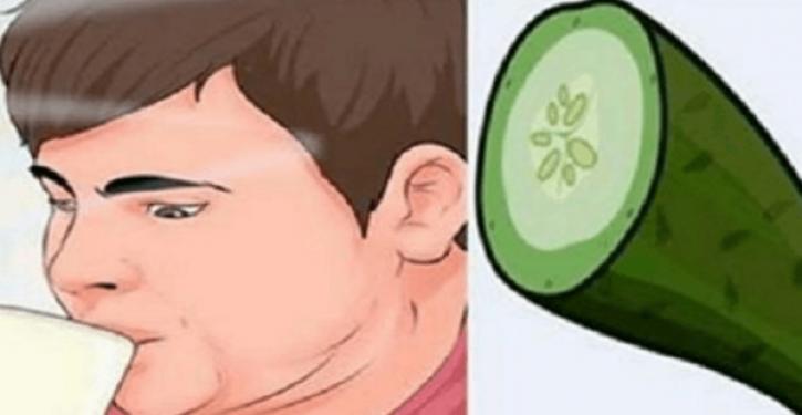Kuidas lagundada rasva maksas