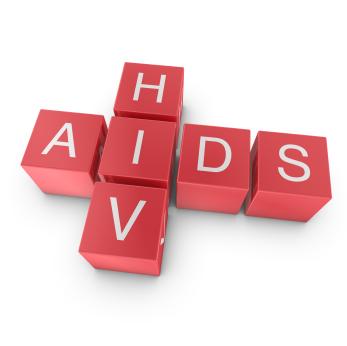 Kuidas peatada kaalulangus HIV-iga