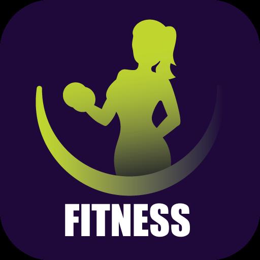 kuni fitness rasva kadu Kuidas ma peaksin jalgima oma kaalulangust