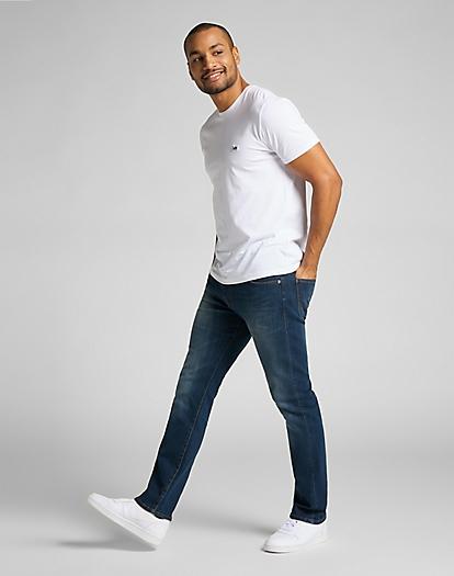 Lee Slimming Fit Slim Sirge