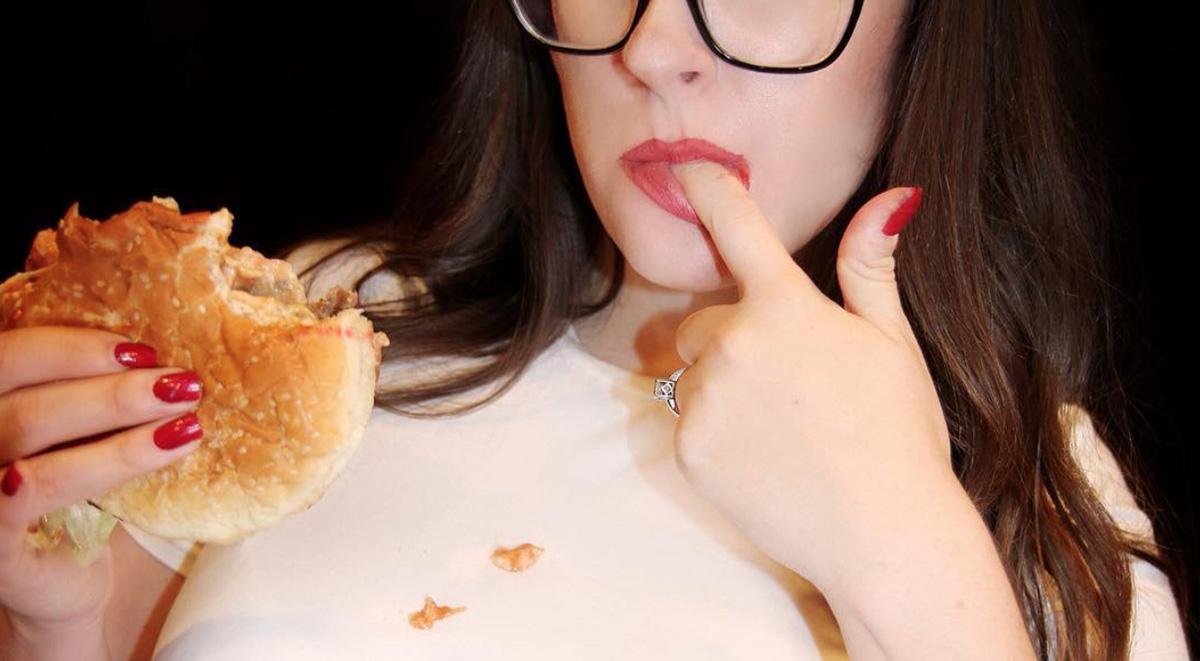 Mida suua rasva eemaldamiseks maksast Shark Fat Burner Review