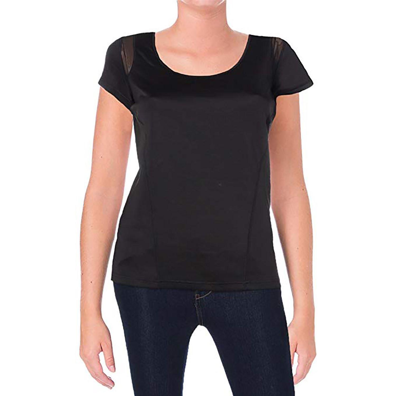 Nydj Slimming Shirts Kaalulangus 50 naisel