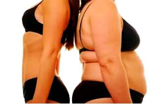 Poletage rasva reide lahedal Slimming BBQ kaste