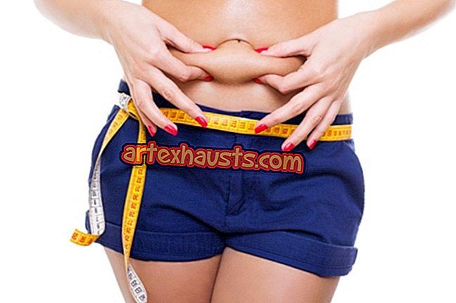 poletav keha rasva kiire loomulikult Ohutu kaalulangus uhe nadala jooksul
