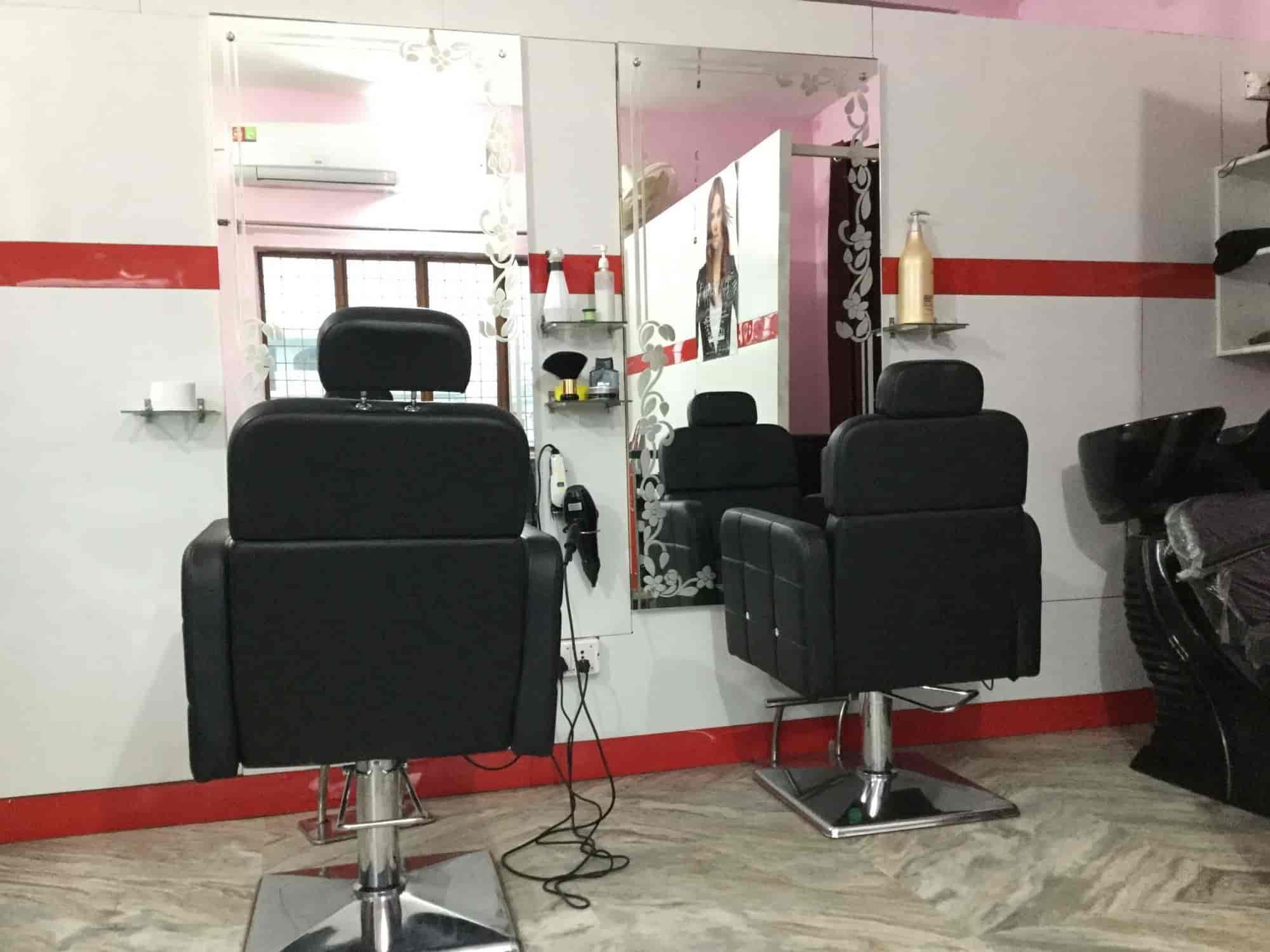 Salon Body Wrapsi kaalulangus