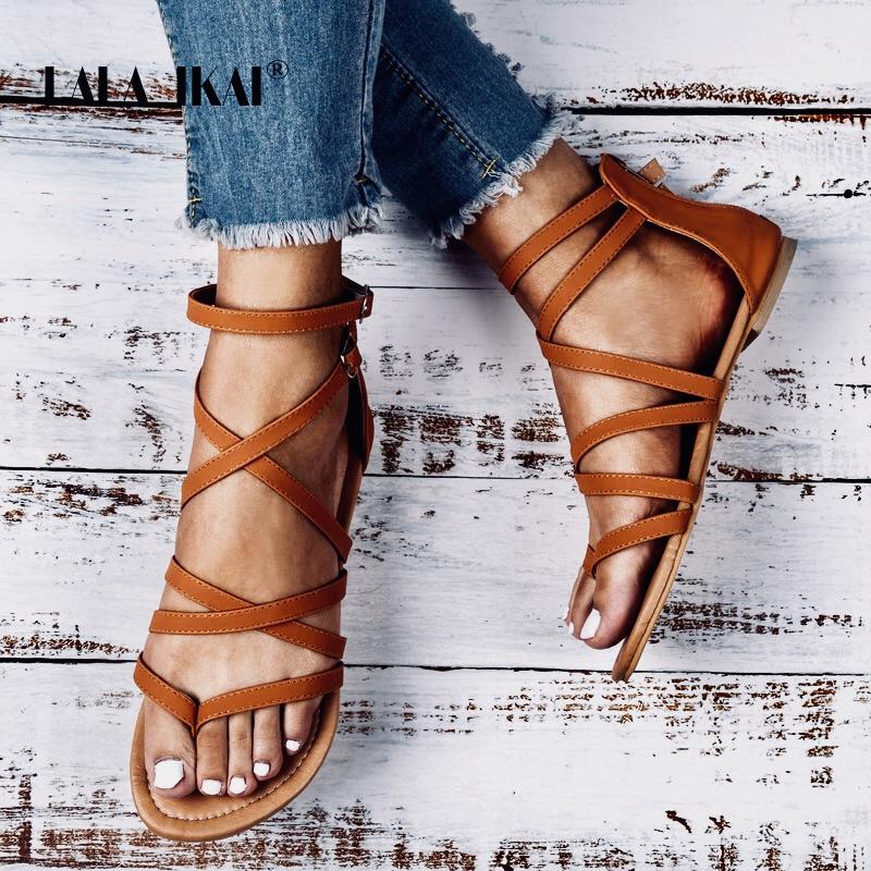 Slimmers sandaalid sandaalid Kuidas eemaldada koik kohurasvad