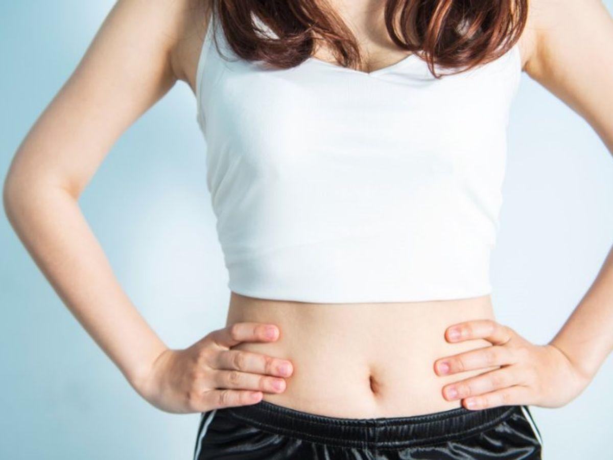 Kiire kaalulangus Slim Fast Nutikas salendav keha kontuur-ravi