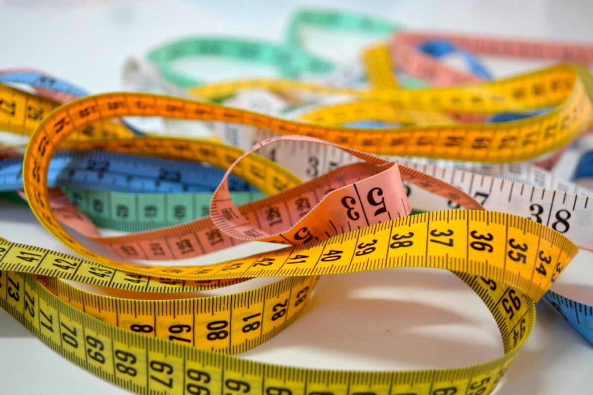 Jasmine Murphy kaalulangus Kas teie keha poletab rasva lihaste ehitamiseks