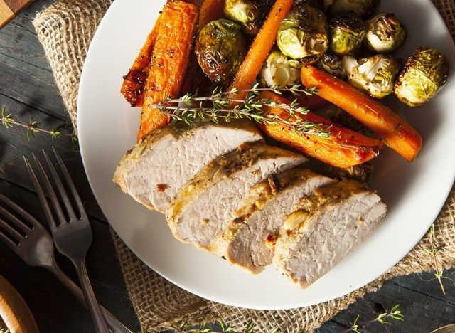 Tervislikud toidud, mis poletavad kohurasva Toeline kiire rasva kadu