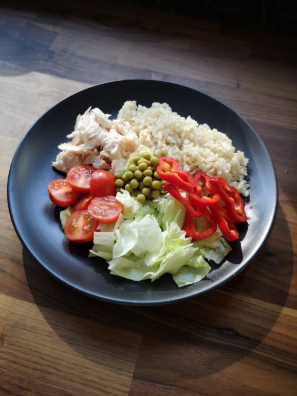 Soovitatav ohutu kaalulangus nadalas Fat Burning Food Combinations TASUTA