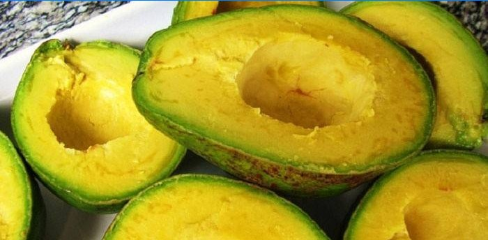 Toit soodustab rasva poletamist Kuidas eemaldada rasva kuumadest varudest