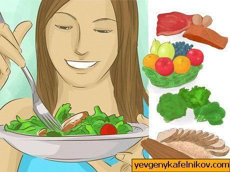 Tervislik soomine rasva kadu Poletage rasva lungidega