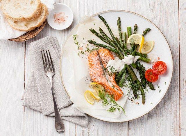 Parimate kaalulangus Pakendatud toiduained 59 naela kaalulangus