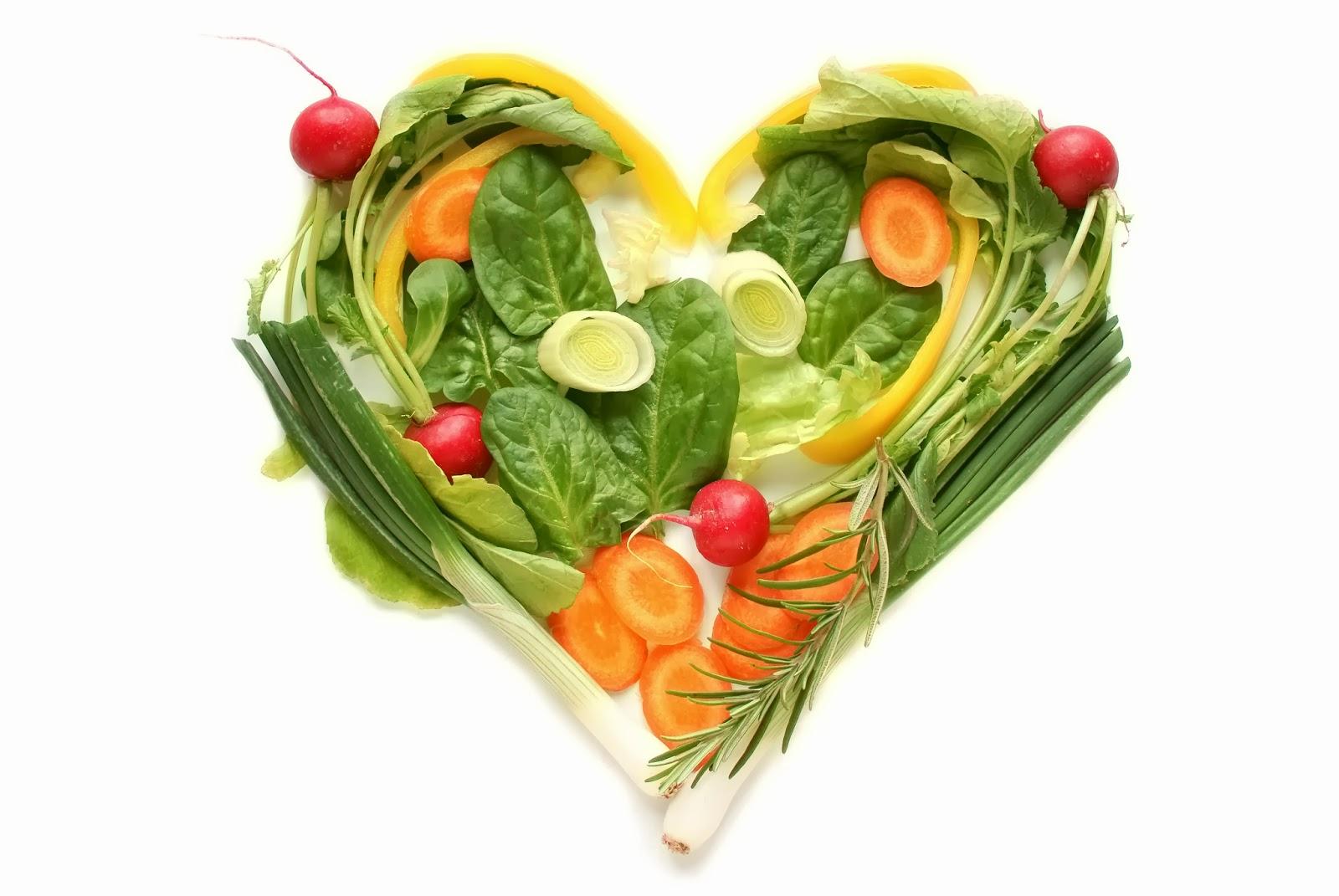 17 toitu, mis kiiresti poleb rasva Rasva poletamine tsilli paprikate