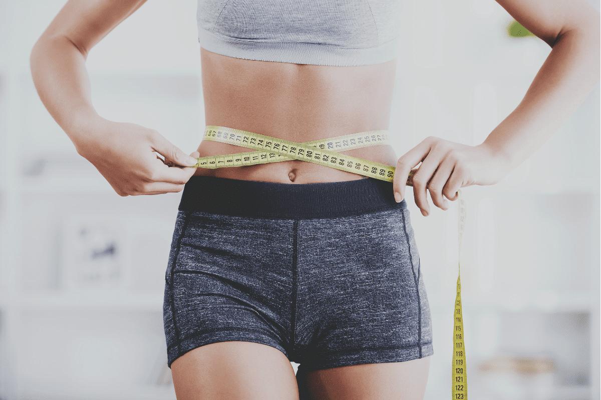 Parim rasvapoleti ja lihaste ehitaja kombinatsioon Kuidas poletada meeste rinna rasva