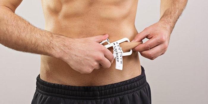 Rasva kadu metabolismiprotsess Aloe Vera mahla kaalulangus