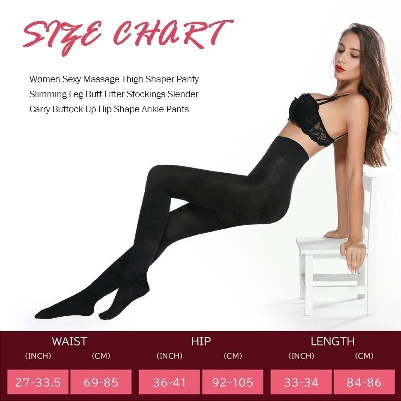 Slimming Reklaamid Kuidas soita rasva poletamiseks