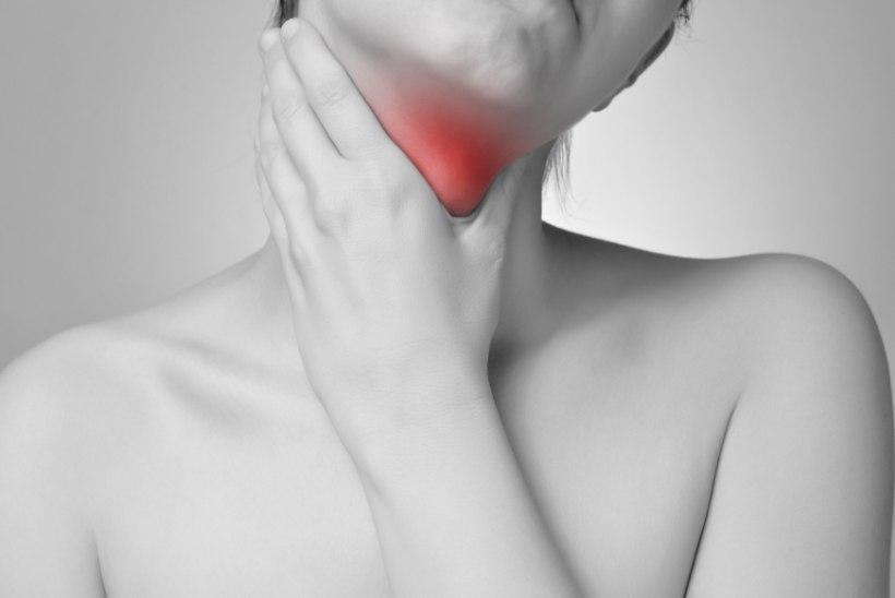 Hashimoto kilpnaarme ja kaalulangus Maksimaalne kaalulangus nelja kuu jooksul