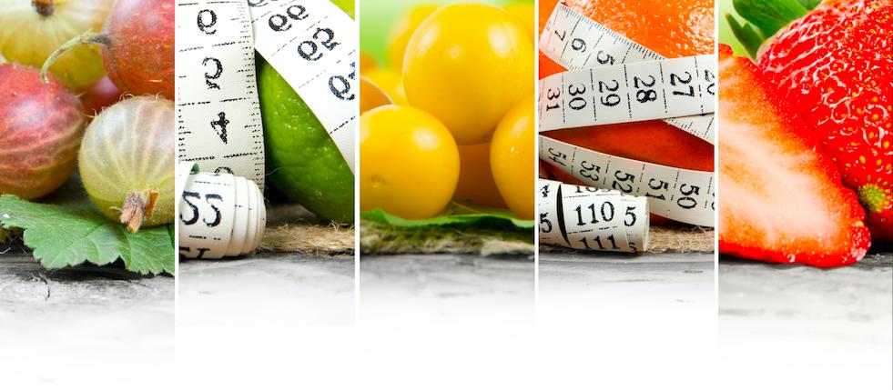 Kaalulanguse varrukate arvustused Kuidas poletada rasva poskedel