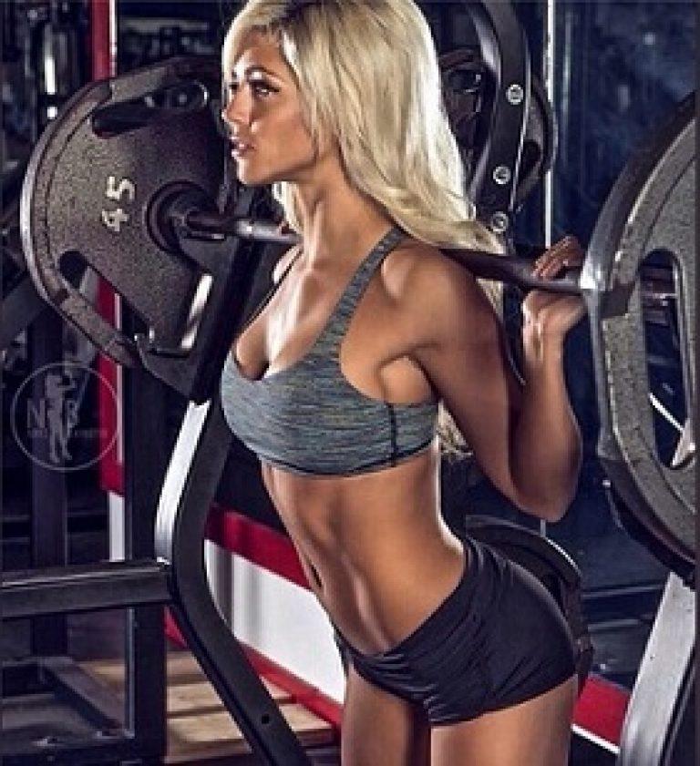 Kaalulangus 24HR Fitness