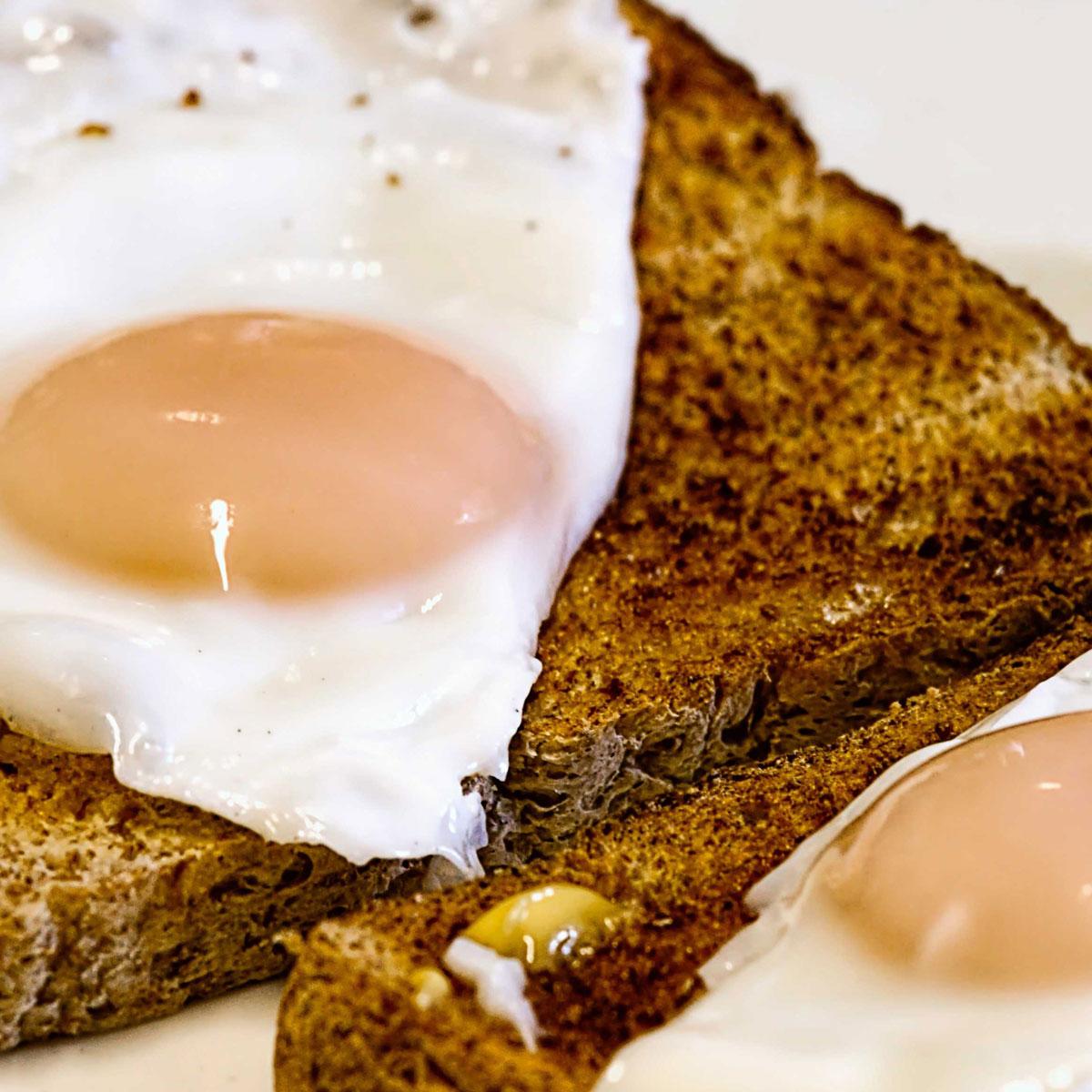 Kolesterooli ja rasva kadu Kuidas poletada rasva lihaste kohal
