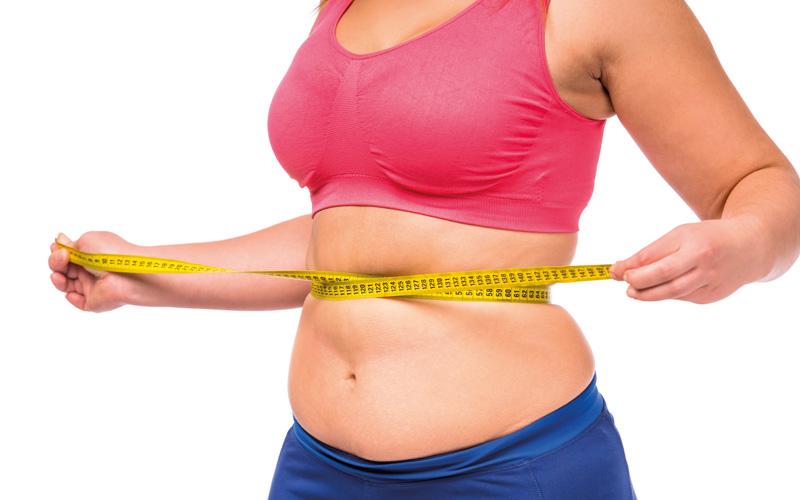 toit, mis muudab teie keha rasva