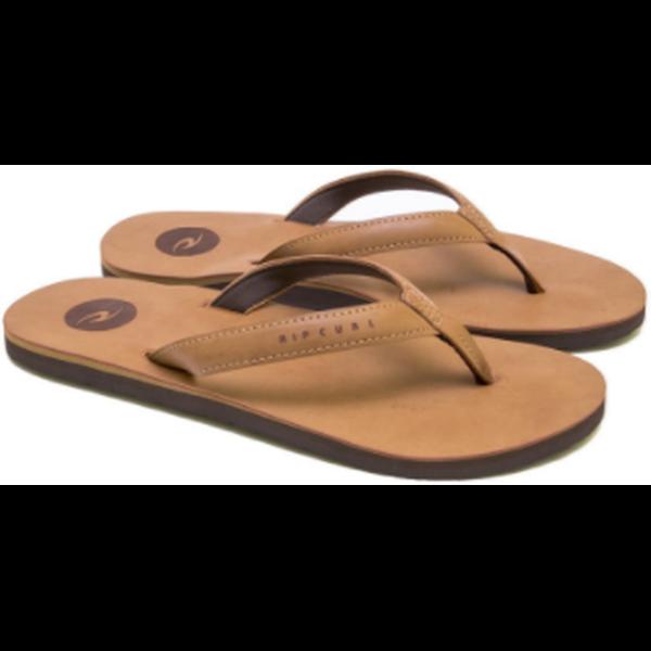 Slimmers sandaalid sandaalid Kaalulangus nadalas ilma soomiseta