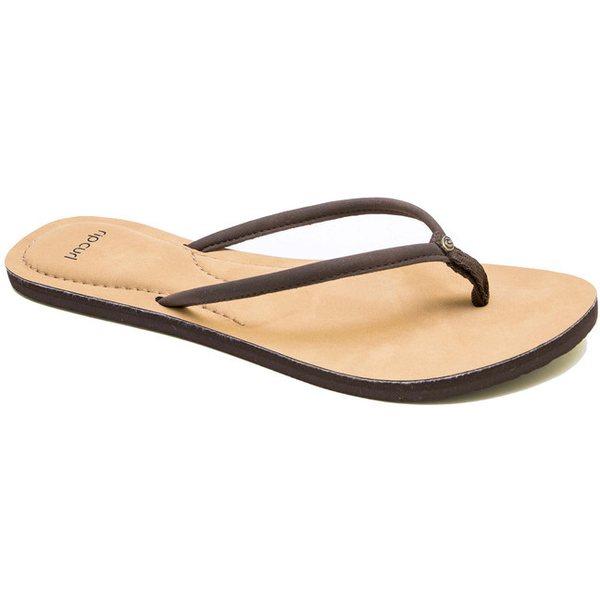 Slimmers sandaalid sandaalid Kuidas slim alla jalad ja polved