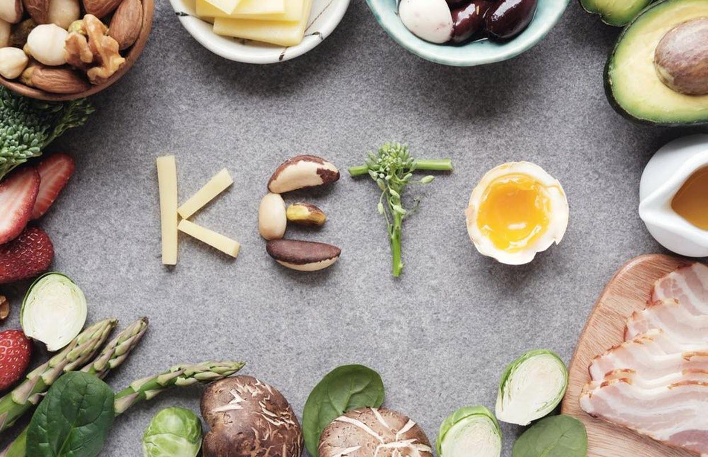 toiduained, mis lagunevad keha rasva alla Arge jatke hommikusoogi kaalulangus vahele