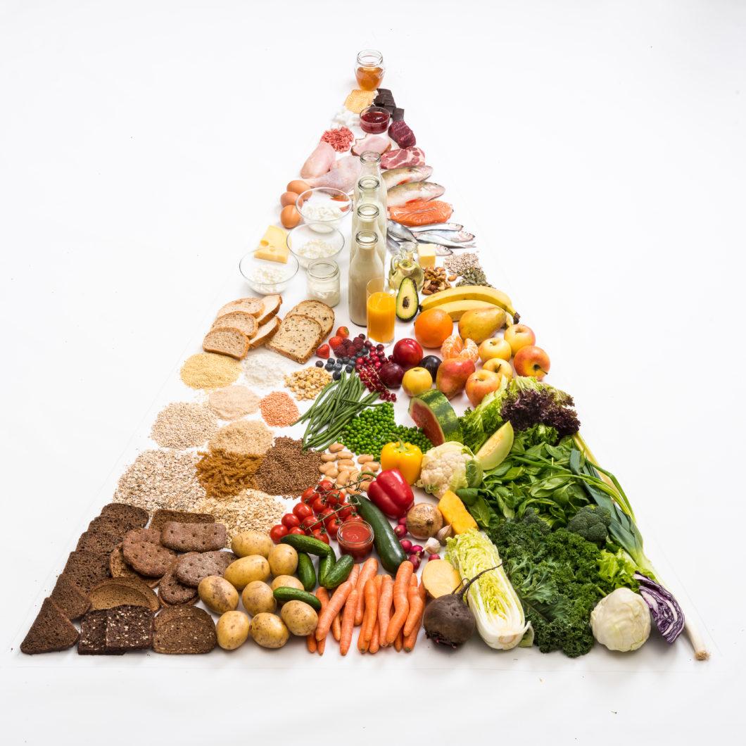 Tervislik soomine rasva kadu Kaalulangus vasimus peavalu