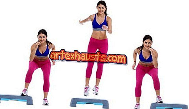 parim viis rasva poletamiseks ja lihaste hoidmiseks Kaalulangus ja une ei ole
