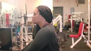 Kuidas kaivitada kaalulangus kaalulangus parast 50 Christina kaalulangus Ig
