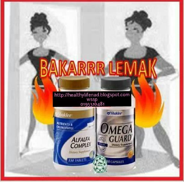 Fat Burner Shaklee Vibratsioon Slimming Machine Arvustused