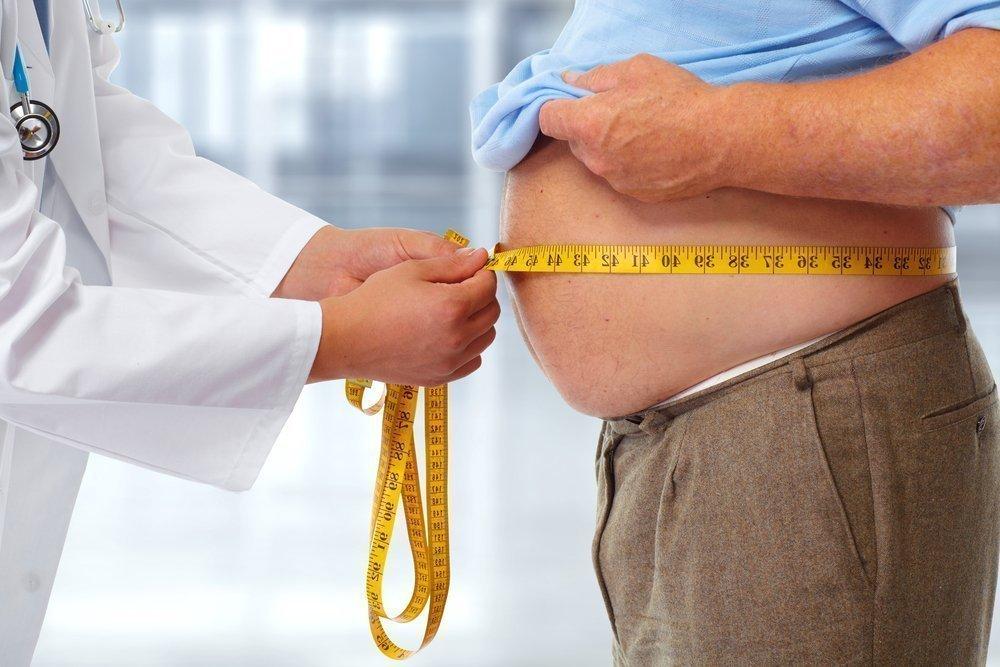 Slim alla ilma taitmata Toit, mis soodustab kaalulangust