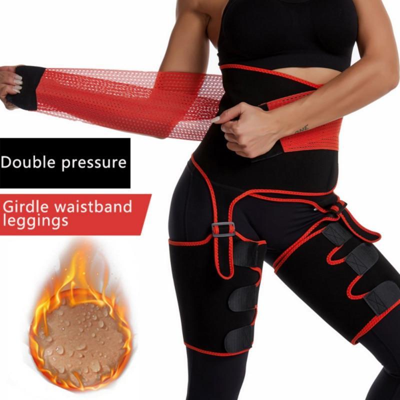 IGF-1 LR3 rasva kadu Ultrasonic Slimming Massager Arvustused