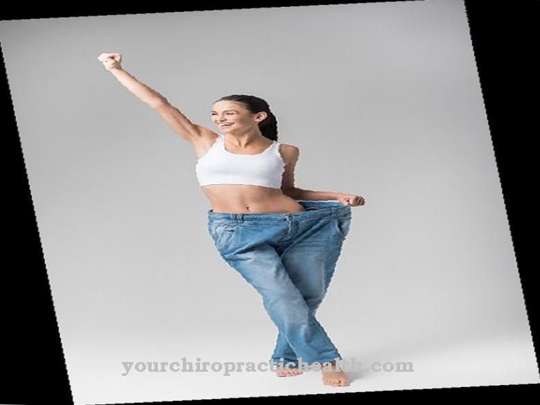 Enamik kaalulangus 5 kuu jooksul Koige tohusam viis rasva poletamiseks ja lihase ehitamiseks