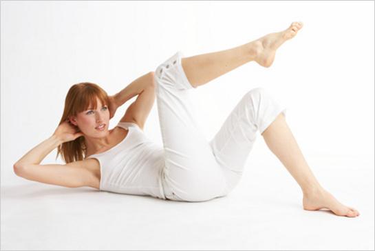 Kaalulangus peatus 4 nadalat parast sunnitust rasva kaotuse suurendamine