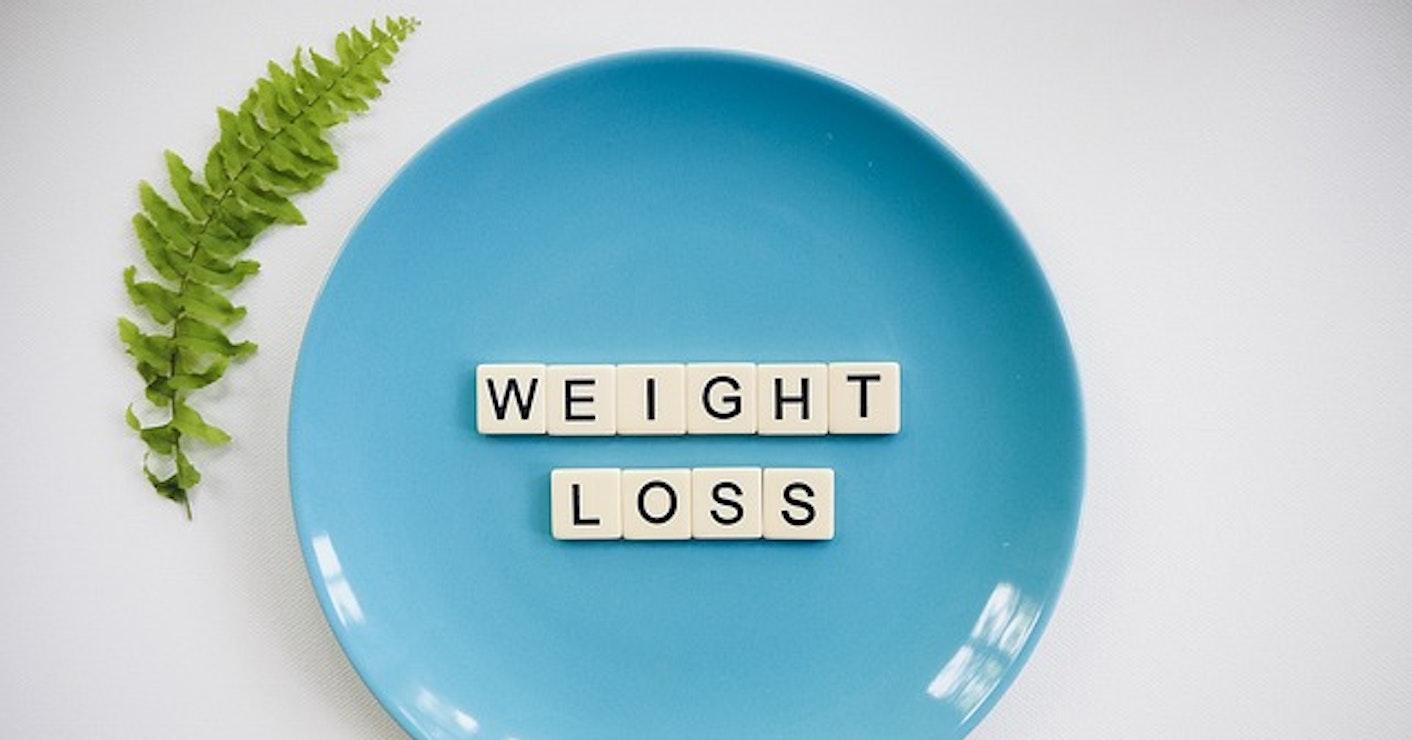 Kas squats poletavad reie rasva Kuidas eemaldada rasva oma verest