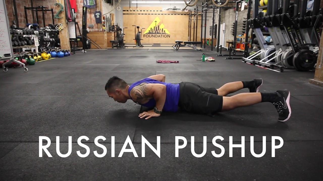 Kas push ups poletada rasva
