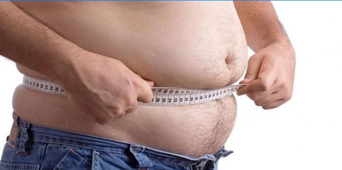 kondimine poleb kohu rasva