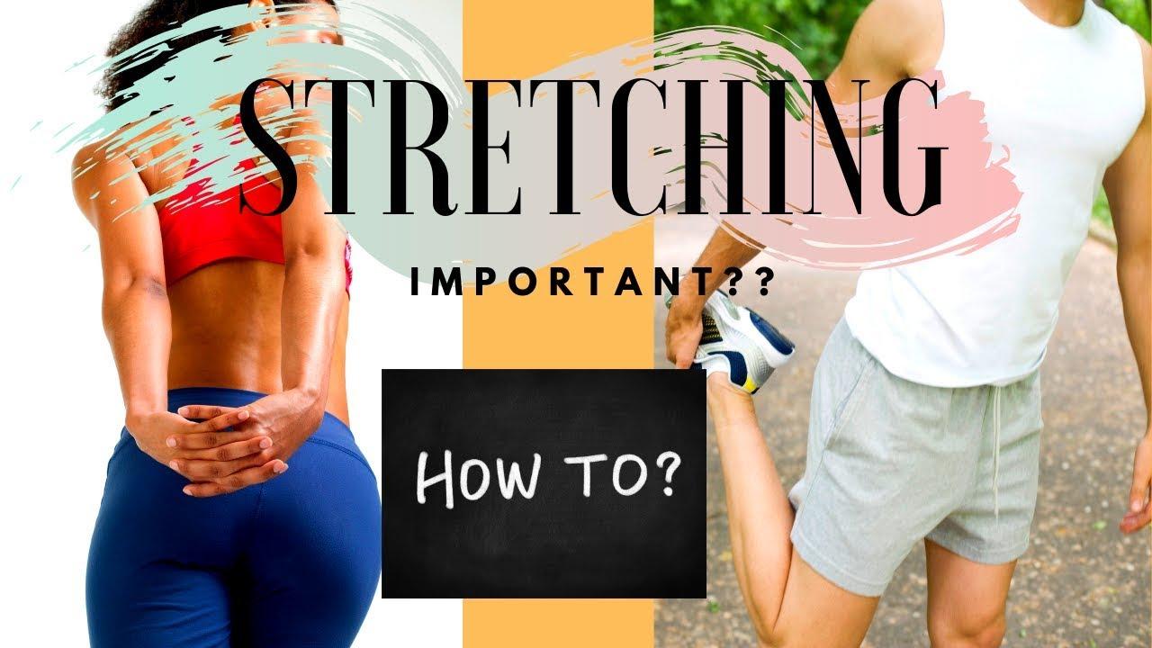 Slimming soob nadalas 26 Kuidas poletada rasva kiiresti terve