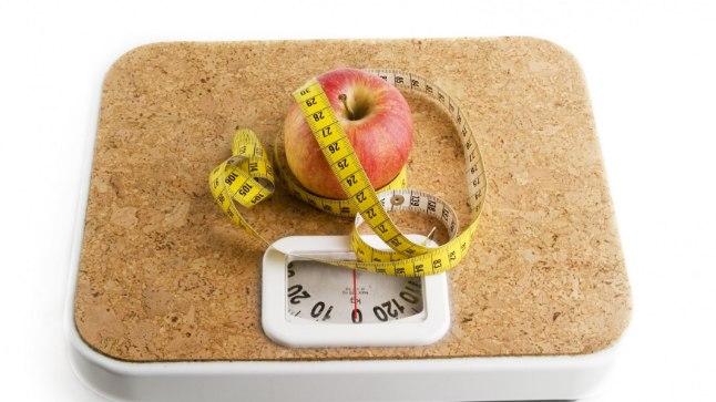 rasva poletamine kaerahelbed Kuidas teha raha kaalulanguse kaudu