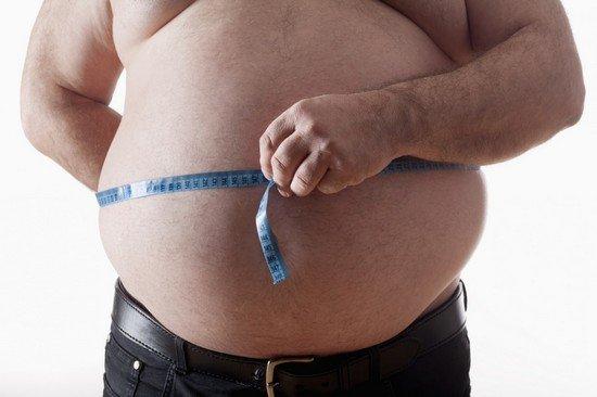 kuidas rasva poletada oma laua Fitness Tabata ahela rasva kaotuse koolitus