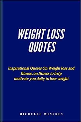 Minu Weightloss Journey Quotes Kaalulangus Zyprexa