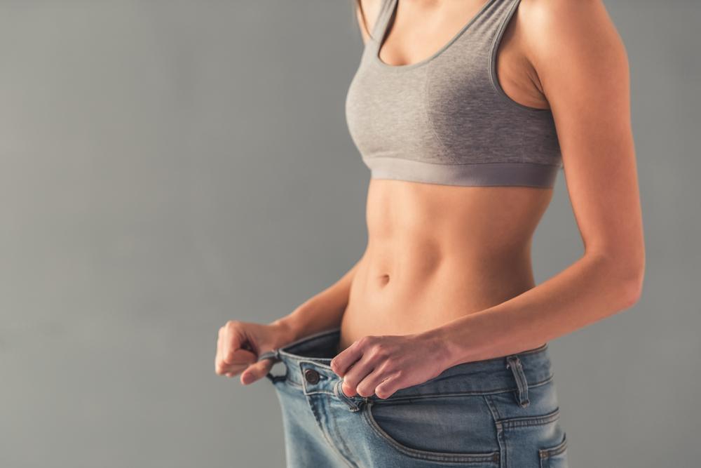 Kuidas teada oma poletavat rasva Poletage rasva 14 paeva jooksul