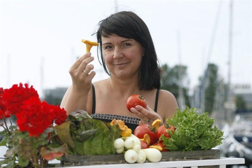 Poletage rasva keemia rasva kadu toidud valtida