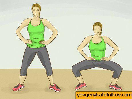 Kuidas eemaldada rasva ulemise tagasi Kuidas saada oma rasva poletusvoondisse